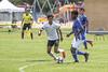 soccer-2737