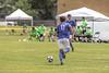 soccer-2735