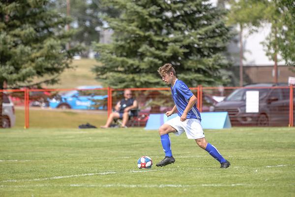 soccer-2642