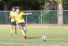 soccer-3606