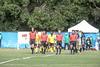 soccer-3572
