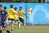 soccer-3591
