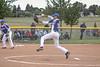 softball-3244