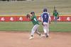 softball-3230