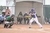 softball-3240