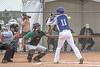 softball-3232