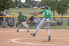softball-3225