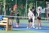 tennis aug 15-1095