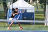tennis aug 15-1094