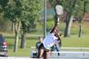 tennis aug 15-1104