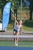 tennis aug 15-1075