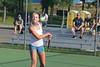 tennis aug 15-1072