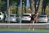 tennis aug 15-1085
