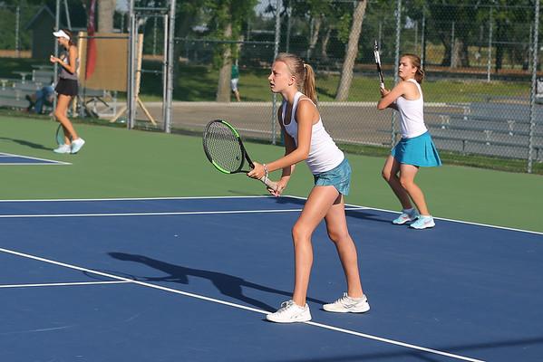tennis aug 15-1071