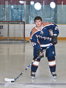 WCSU Hockey Team 09-10 FischerWilliamsPhoto0028