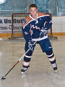 WCSU Hockey Team 09-10 FischerWilliamsPhoto0037