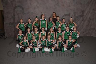 Cheerleaders_3_020715