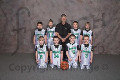 Celtics_4_020715
