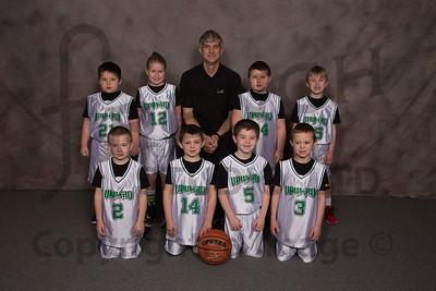 Celtics_1_020715