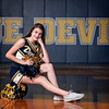 JV Hannah Withers_5x7_7048