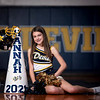 JV Hannah Withers_8x10_7046