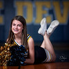 JV Hannah Withers_5x7_7044