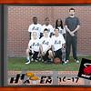 Heat 5x7 Team