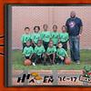 Bucks 8x10 Team