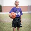 Lakers LaMont Joe_3725-43