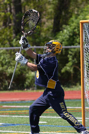Alex--WHS Lax 2010 Part 2