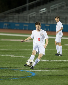 7637-WHS_Mens_Soccer_2018