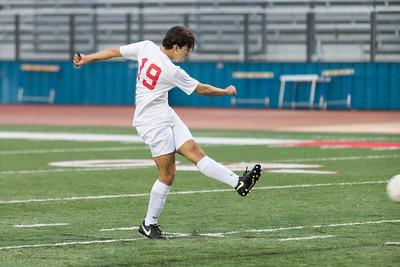 2932-WHS_Mens_Soccer