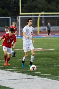 2964-WHS_Mens_Soccer