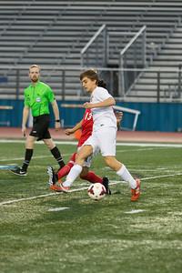 2962-WHS_Mens_Soccer