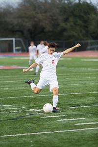 2914-WHS_Mens_Soccer