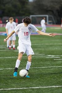 2931-WHS_Mens_Soccer