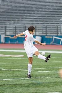 2916-WHS_Mens_Soccer