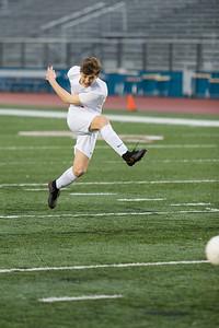 2946-WHS_Mens_Soccer