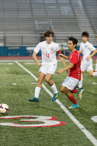 2965-WHS_Mens_Soccer