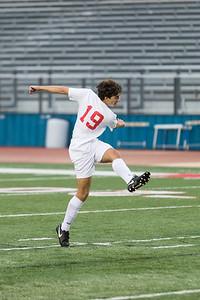 2933-WHS_Mens_Soccer