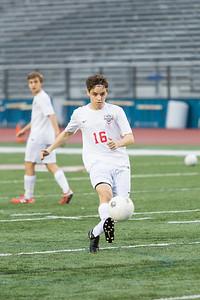 2925-WHS_Mens_Soccer