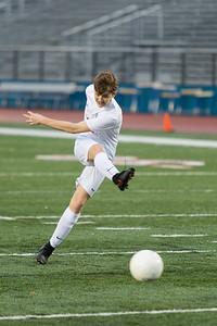 2945-WHS_Mens_Soccer