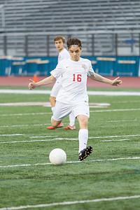 2922-WHS_Mens_Soccer