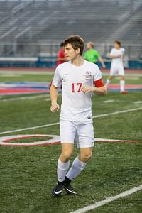 2961-WHS_Mens_Soccer