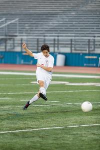 2928-WHS_Mens_Soccer