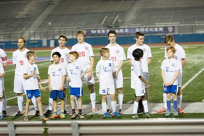 7649-WHS_Mens_Soccer_2018
