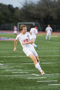 2909-WHS_Mens_Soccer