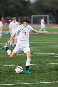 2930-WHS_Mens_Soccer