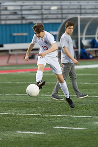 2938-WHS_Mens_Soccer