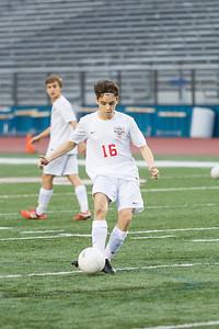 2924-WHS_Mens_Soccer